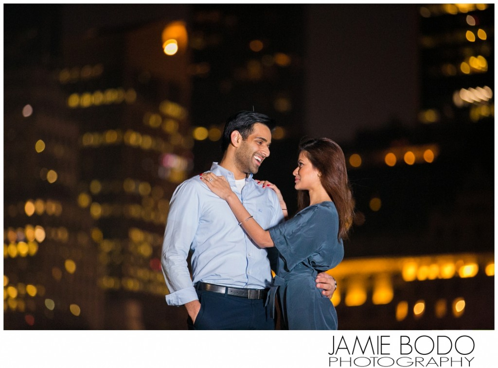 central park engagement photos_0001