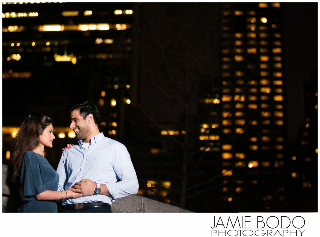 central park engagement photos_0003