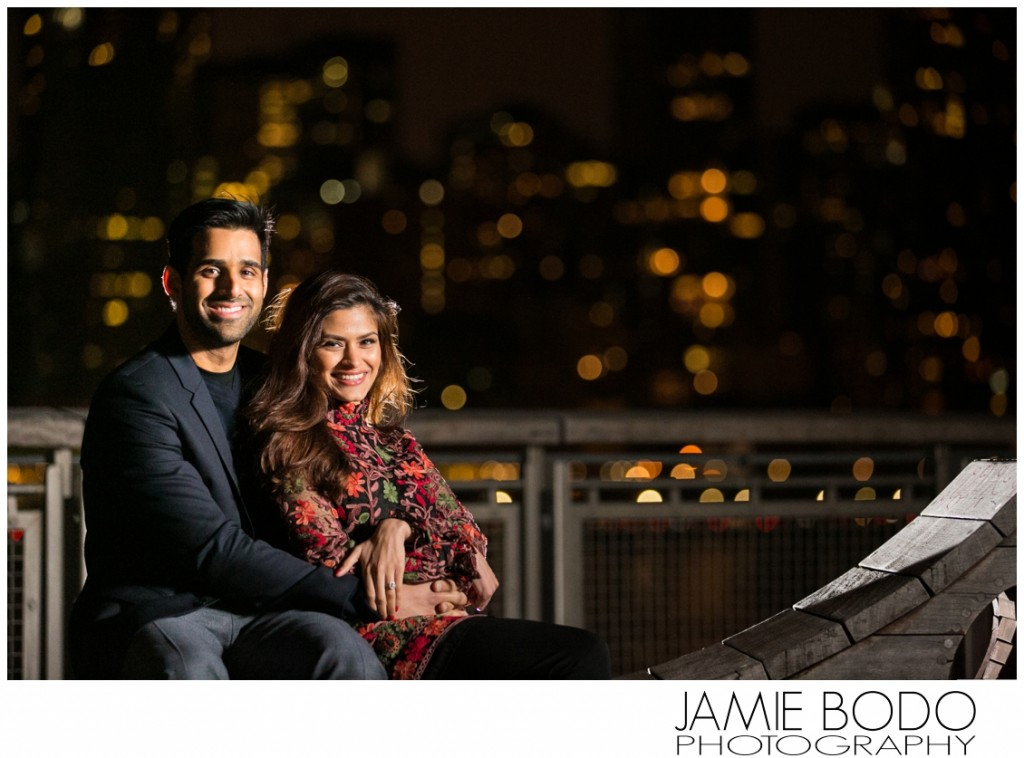 central park engagement photos_0005