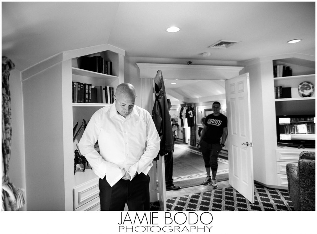 Olde Mill Inn Wedding Photos_0007