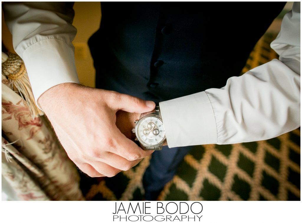 Olde Mill Inn Wedding Photos_0008