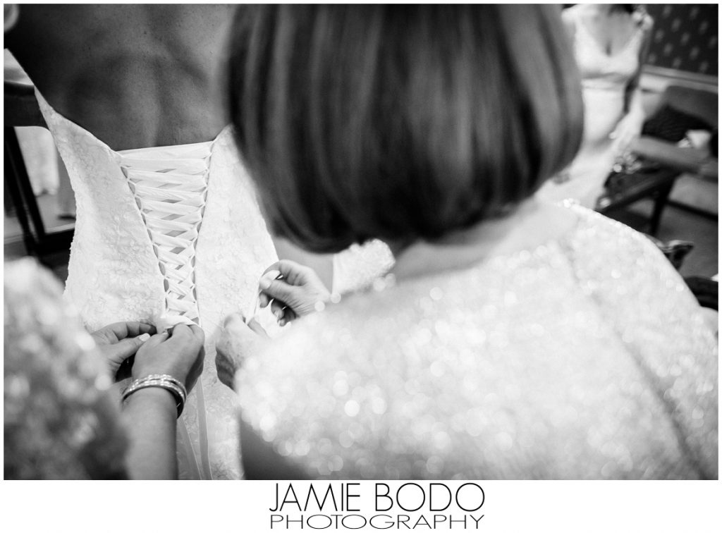 Olde Mill Inn Wedding Photos_0009