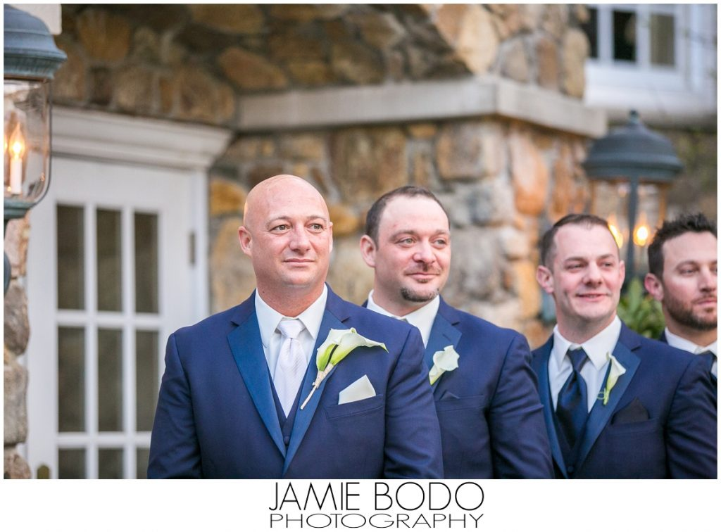 Olde Mill Inn Wedding Photos_0029