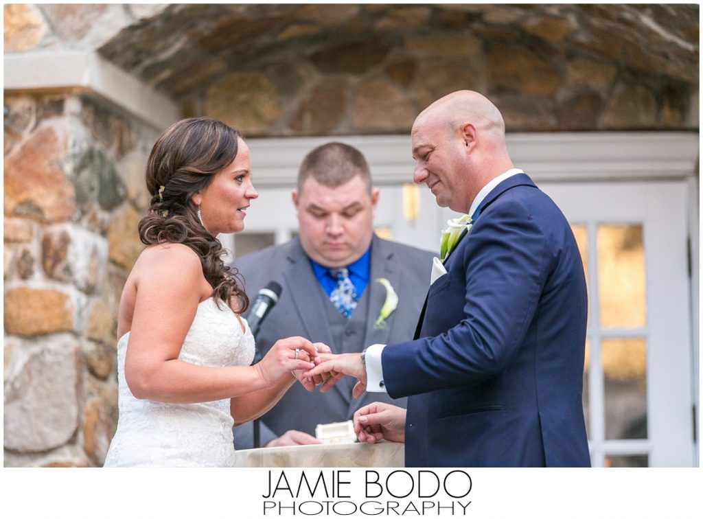 Olde Mill Inn Wedding Photos_0031
