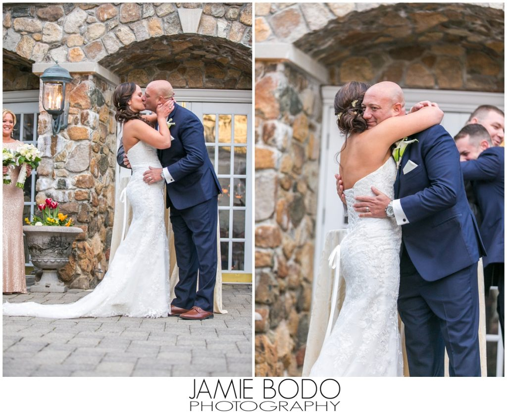 Olde Mill Inn Wedding Photos_0032