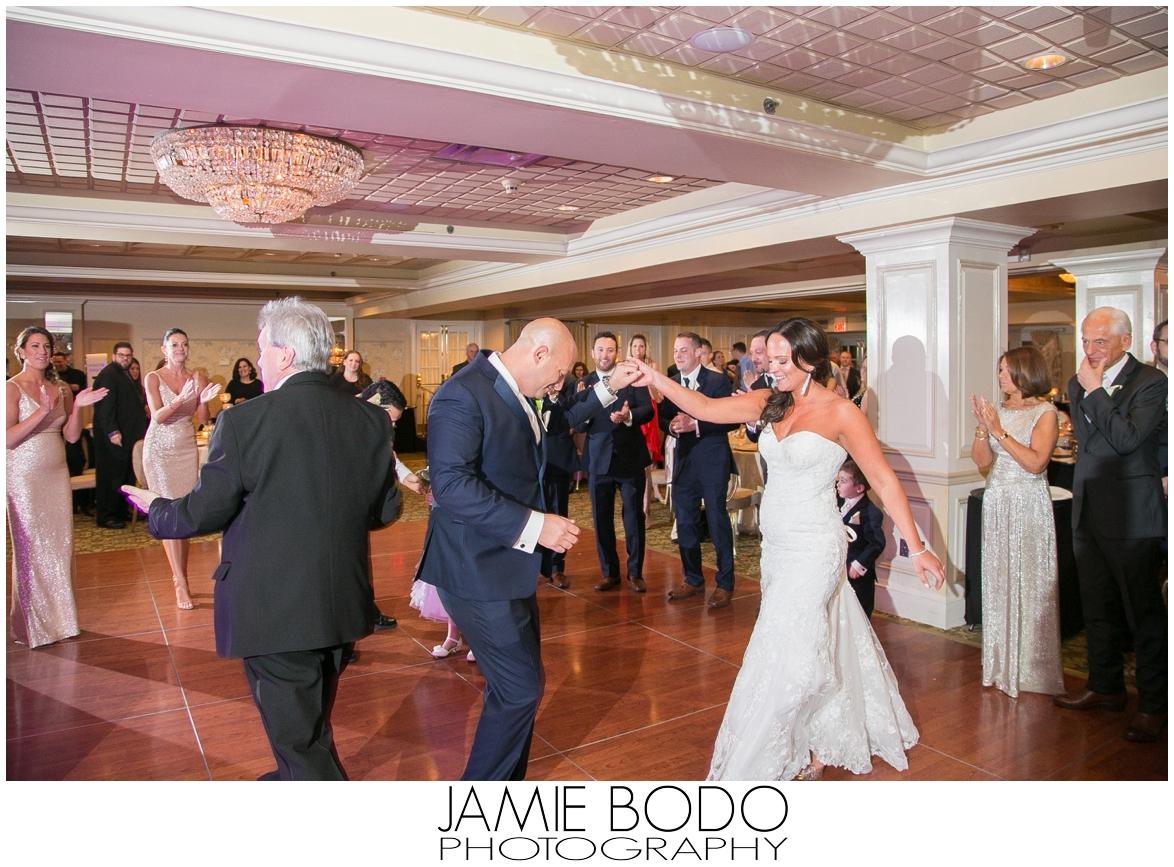 Olde Mill Inn Wedding Photos 0041