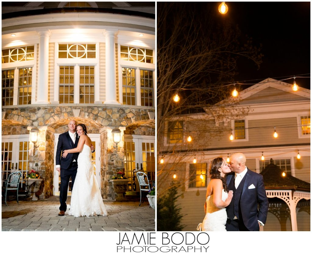 Olde Mill Inn Wedding Photos_0048