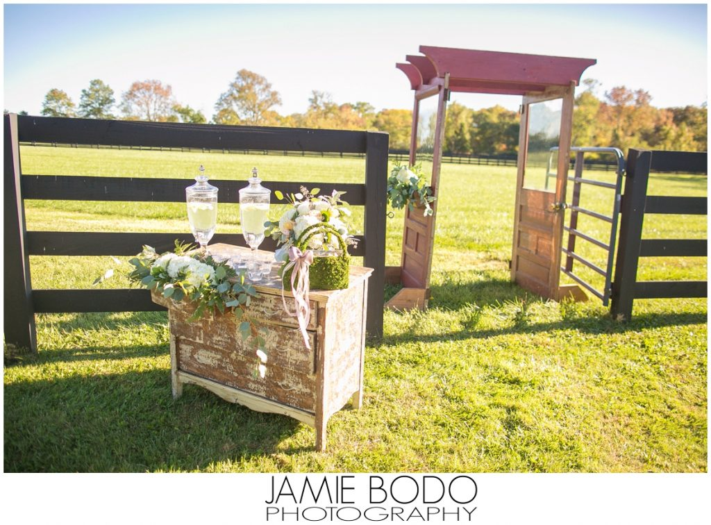 Stone Rows Farm Wedding Photos_0015