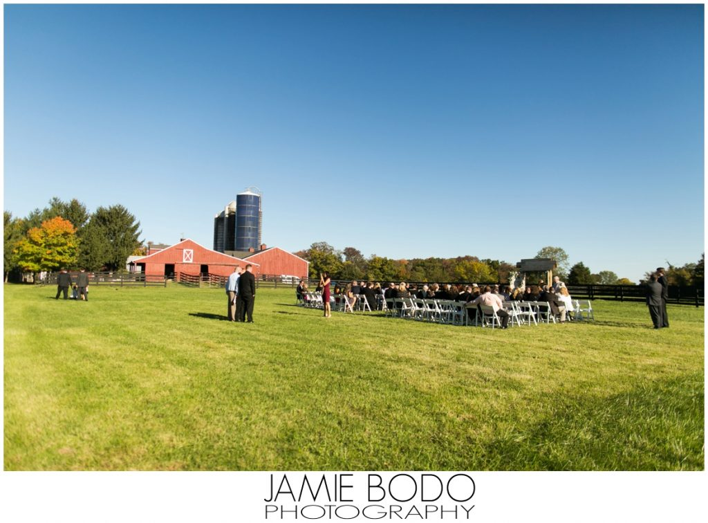 Stone Rows Farm Wedding Photos_0016