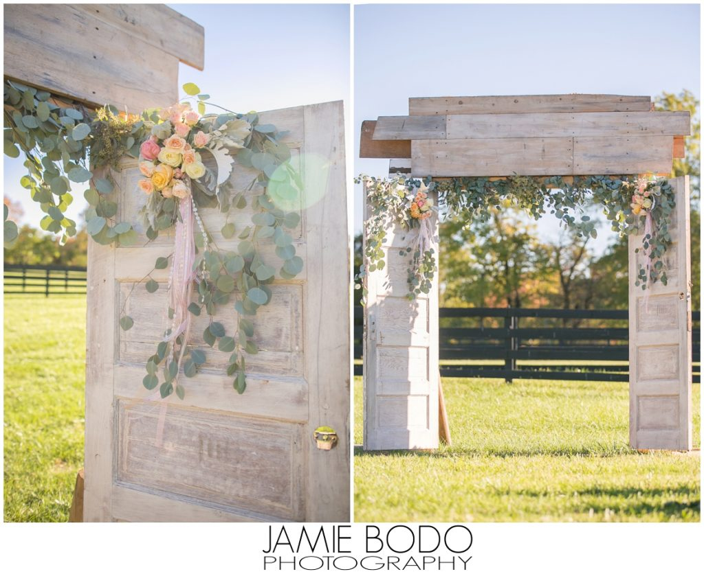 Stone Rows Farm Wedding Photos_0017