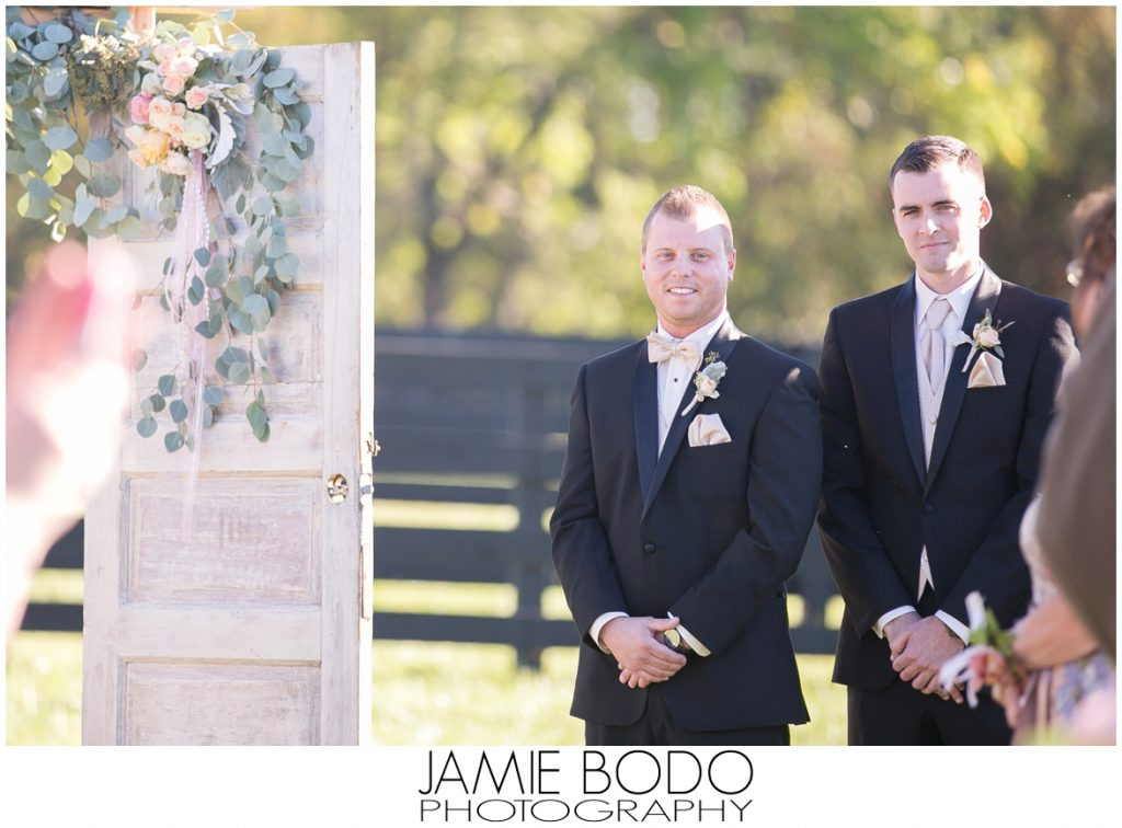 Stone Rows Farm Wedding Photos_0021