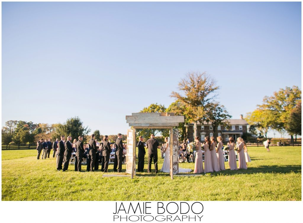 Stone Rows Farm Wedding Photos_0024