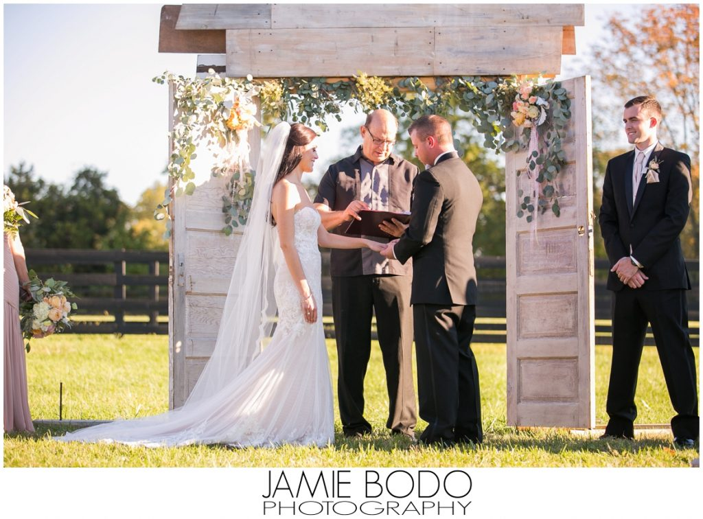 Stone Rows Farm Wedding Photos_0025