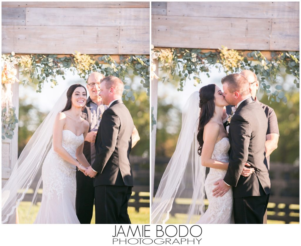 Stone Rows Farm Wedding Photos_0026