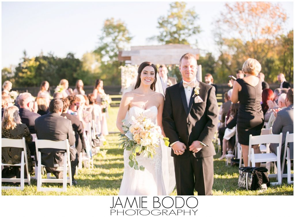 Stone Rows Farm Wedding Photos_0027