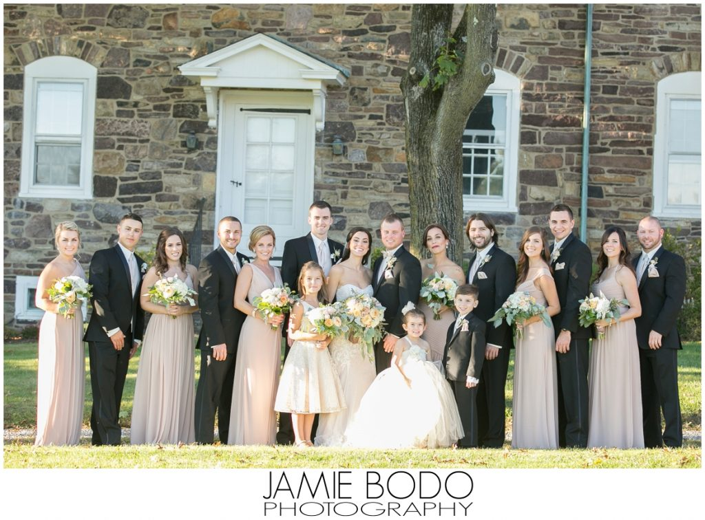Stone Rows Farm Wedding Photos_0029
