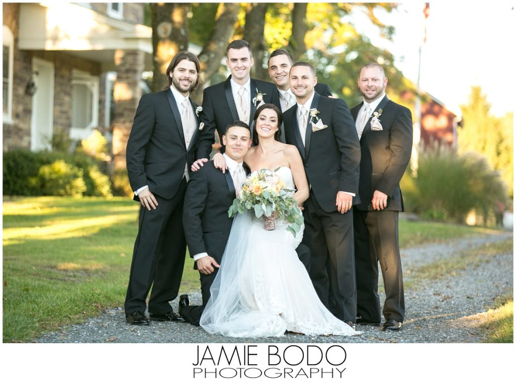 Stone Rows Farm Wedding Photos_0033