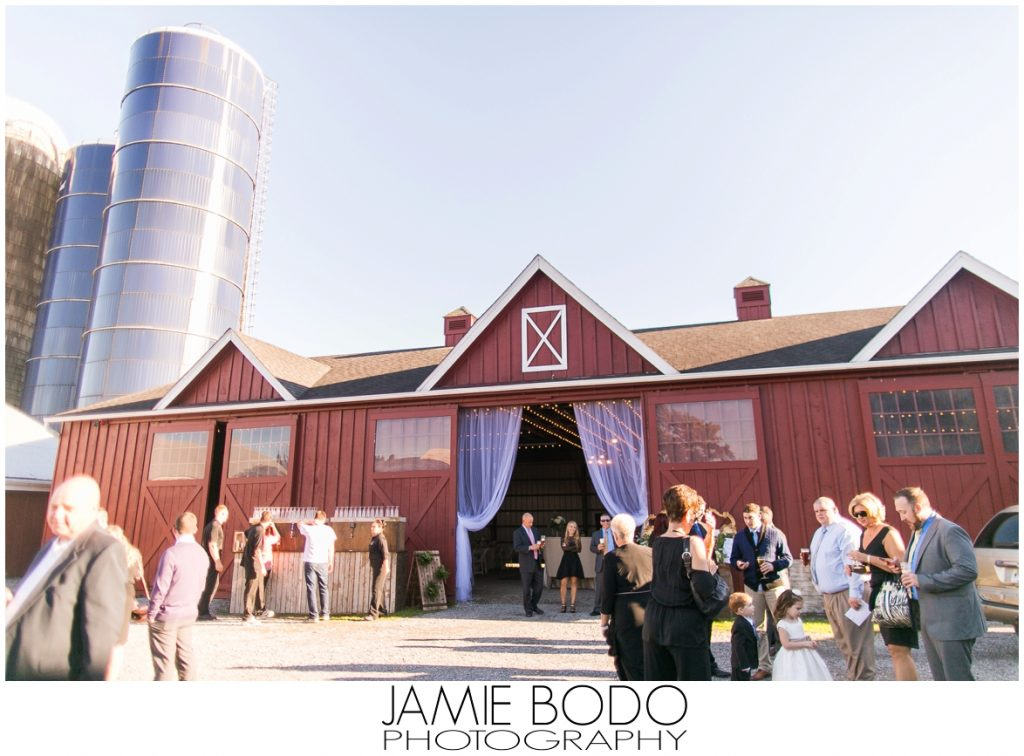 Stone Rows Farm Wedding Photos_0035