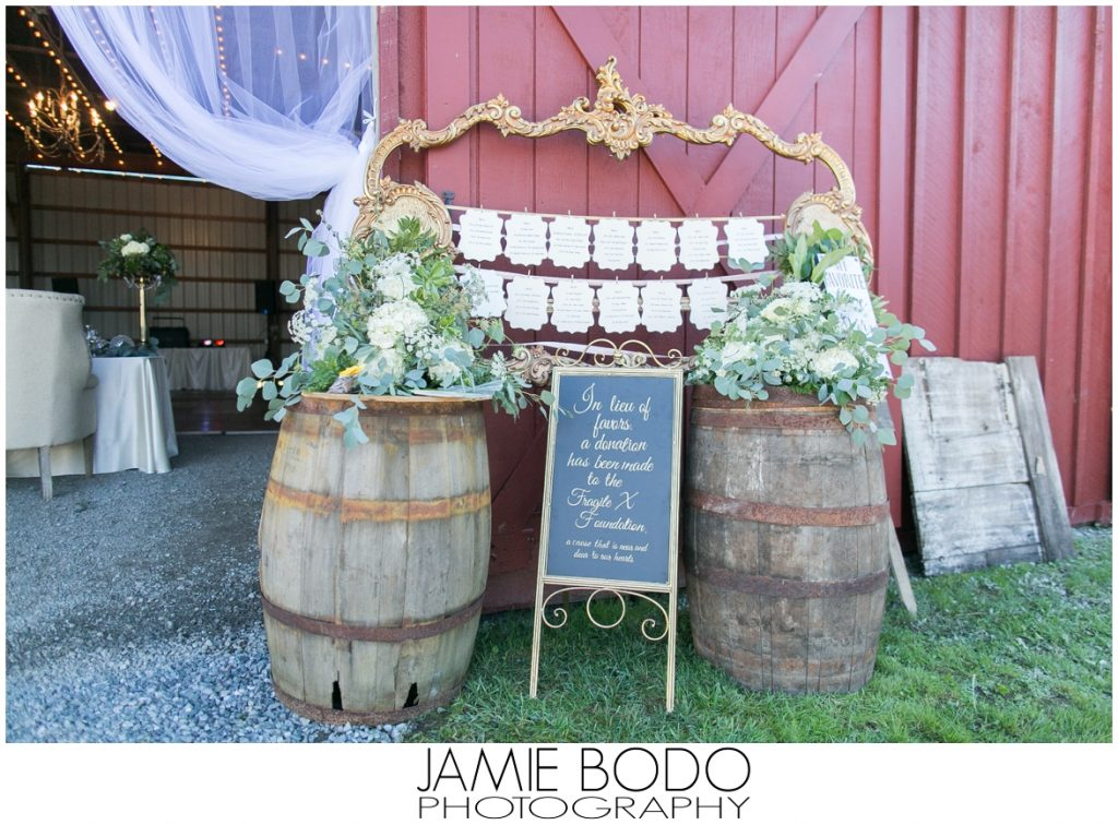Stone Rows Farm Wedding Photos_0038