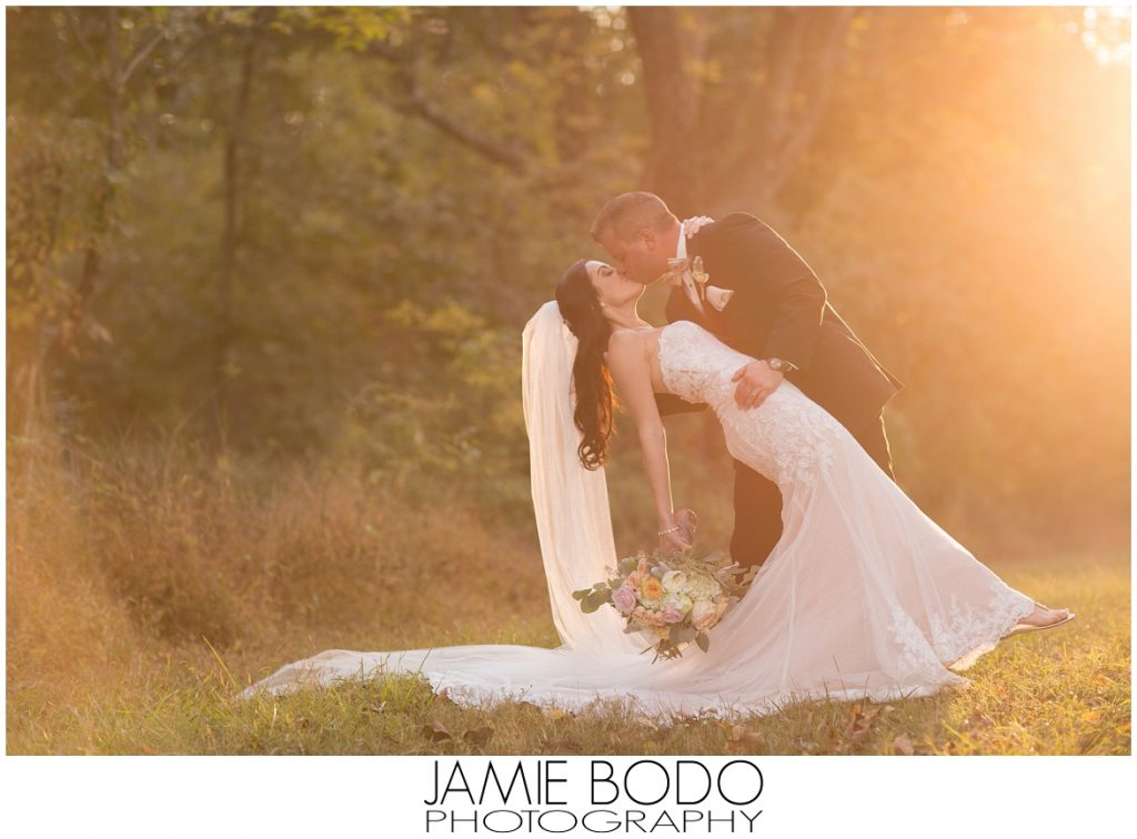 Stone Rows Farm Wedding Photos_0047