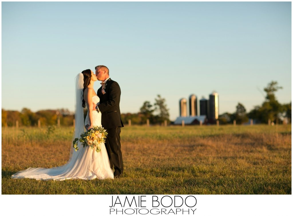 Stone Rows Farm Wedding Photos_0050
