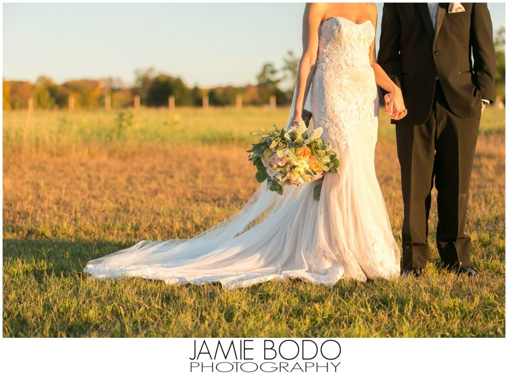 Stone Rows Farm Wedding Photos_0051