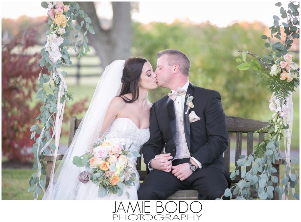 Stone Rows Farm Wedding Photos_0055