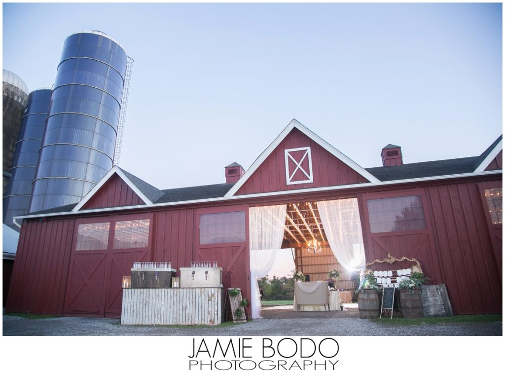 Stone Rows Farm Wedding Photos_0059