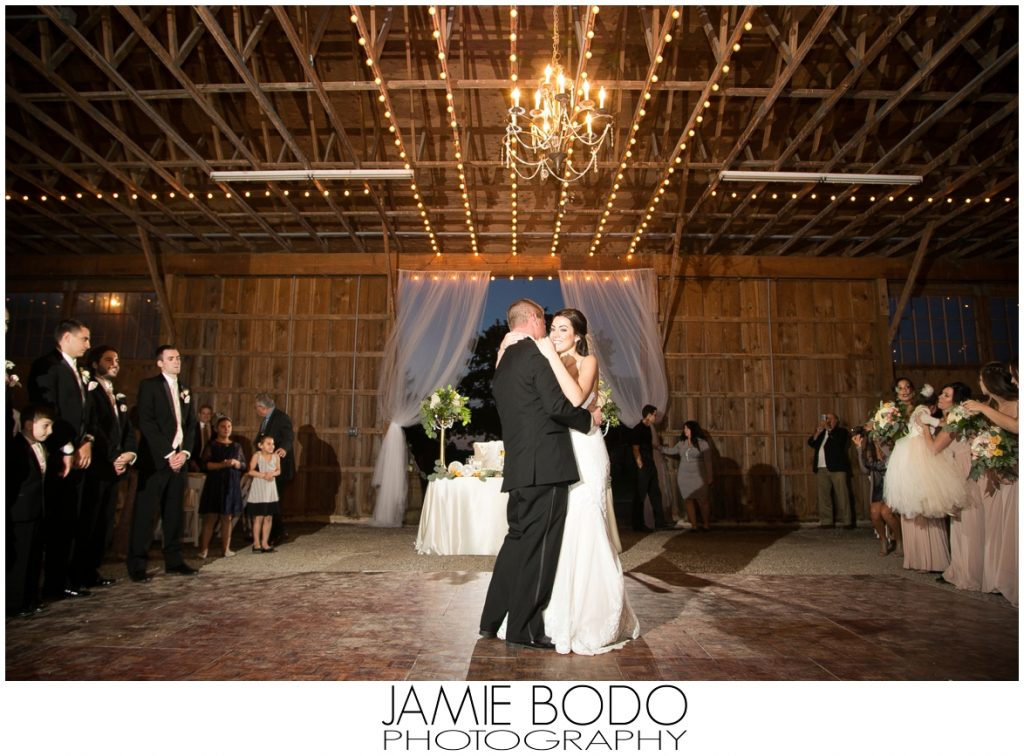 Stone Rows Farm Wedding Photos_0060