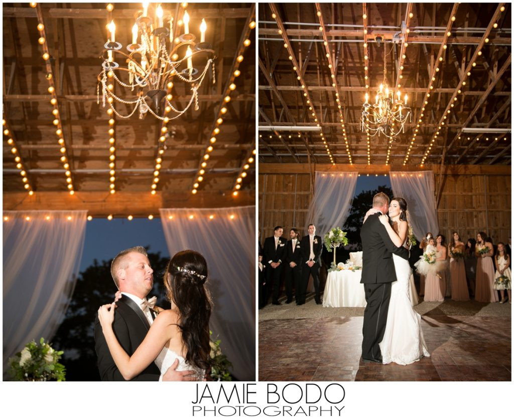Stone Rows Farm Wedding Photos_0061