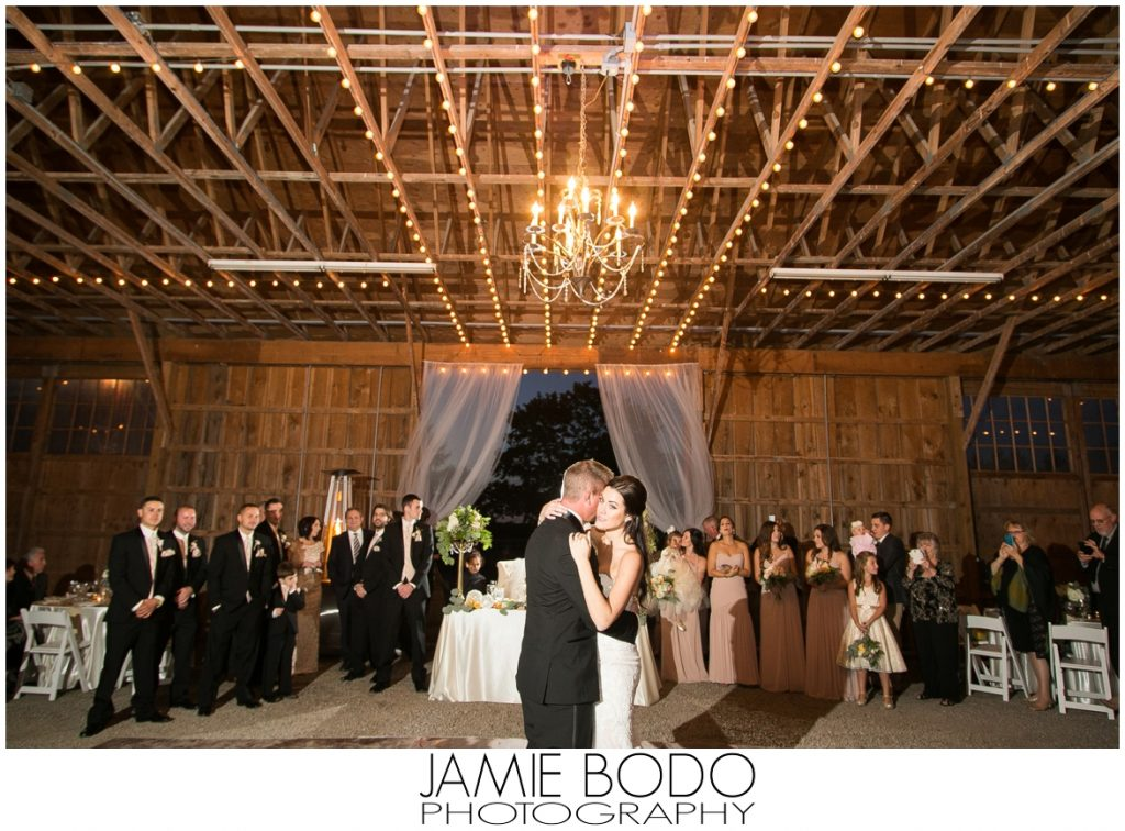 Stone Rows Farm Wedding Photos_0062
