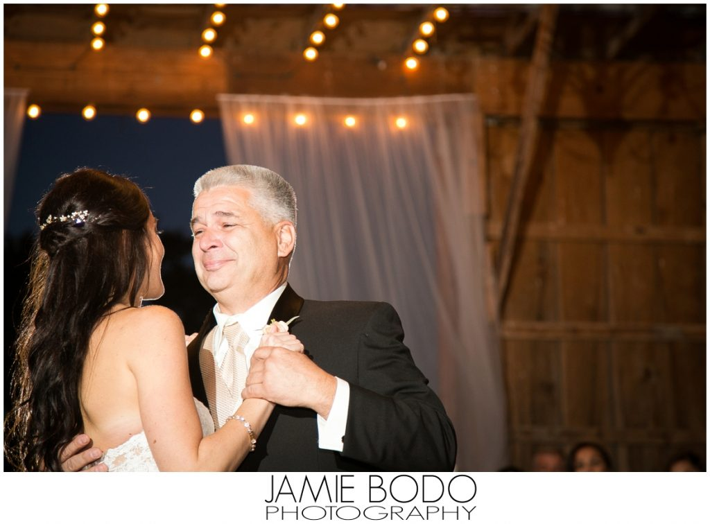 Stone Rows Farm Wedding Photos_0063