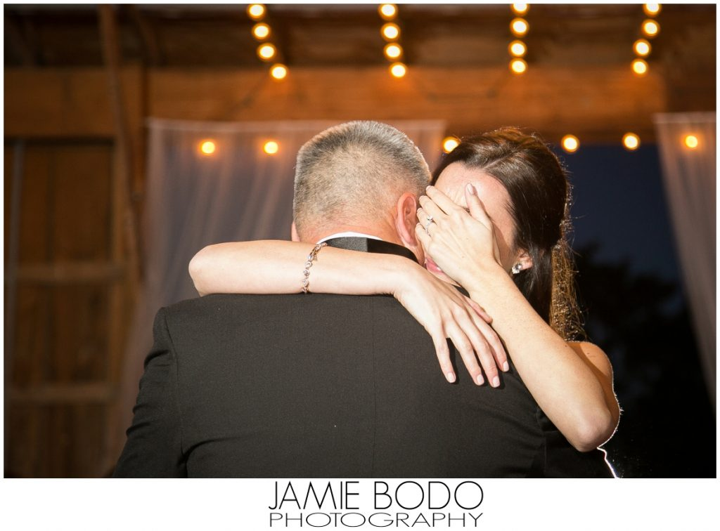 Stone Rows Farm Wedding Photos_0064