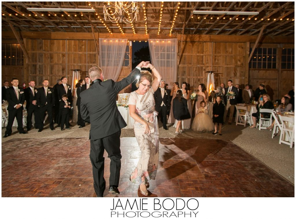 Stone Rows Farm Wedding Photos_0065
