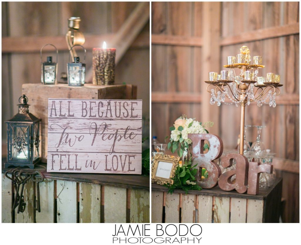 Stone Rows Farm Wedding Photos_0068