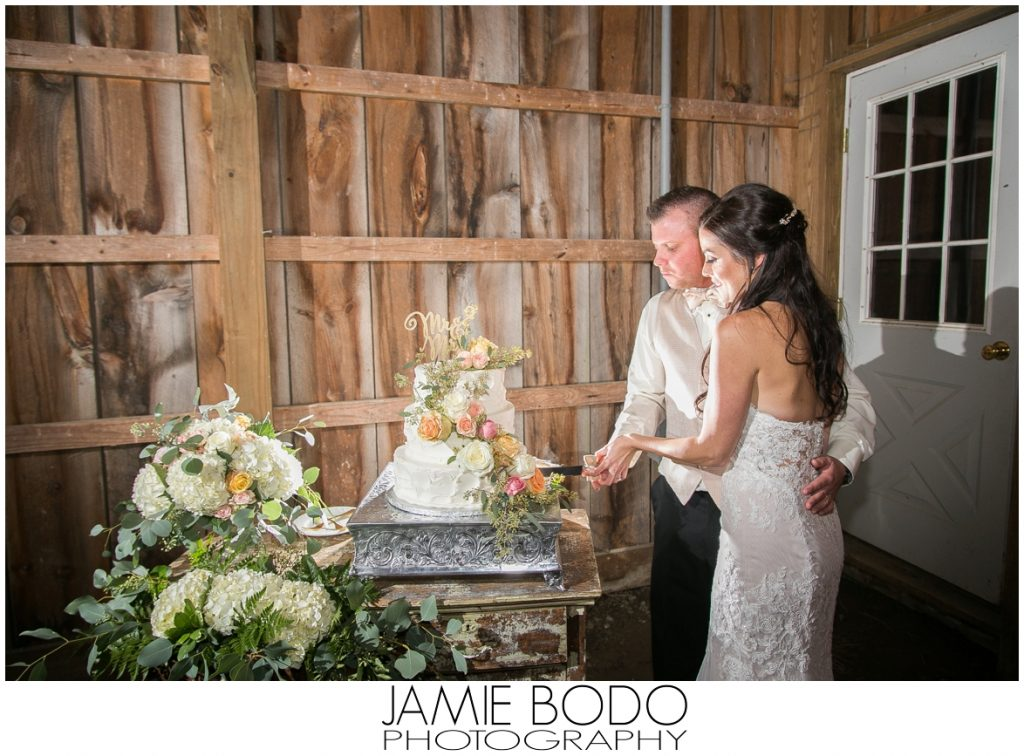 Stone Rows Farm Wedding Photos_0071