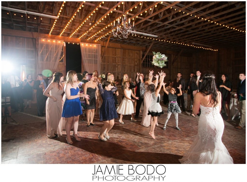 Stone Rows Farm Wedding Photos_0073
