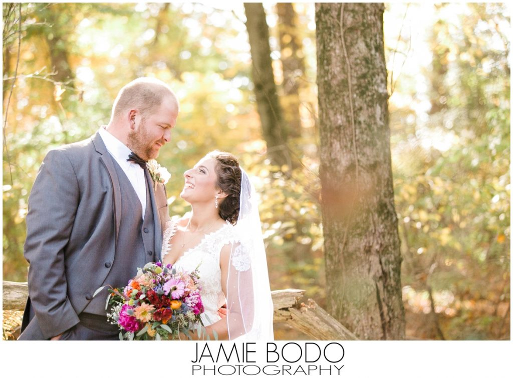 appel-farms-wedding-photos-elmer-nj_0003