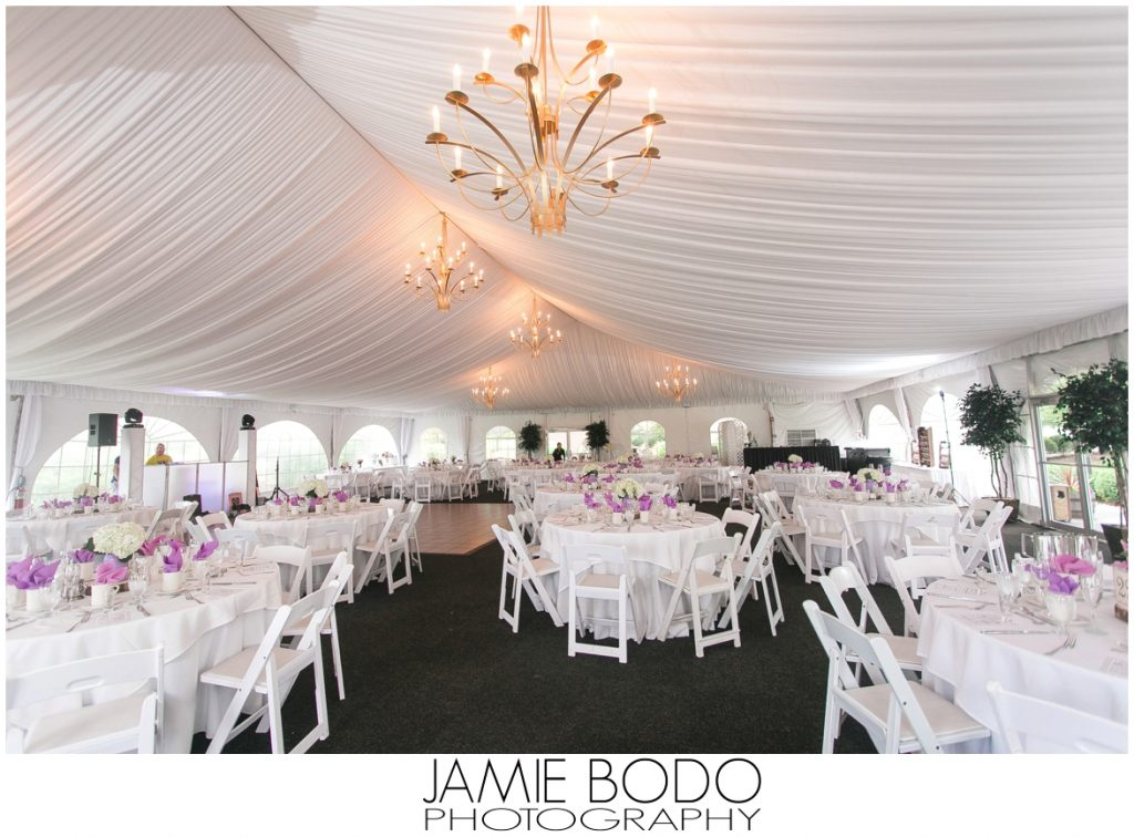 Royce Brook Golf Club Wedding Photos Jamie Bodo Photography