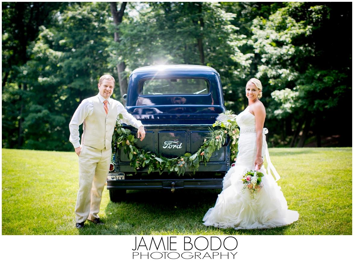 Jamie redknlampard wedding