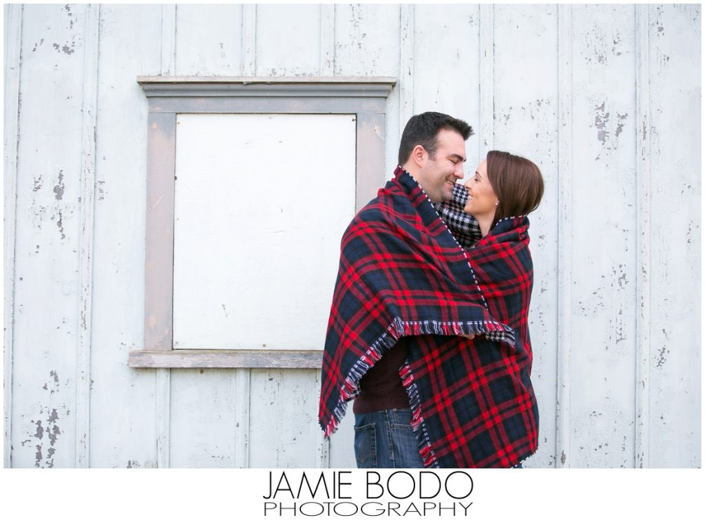 Natirar Park Engagement Session Peapack-Gladstone NJ