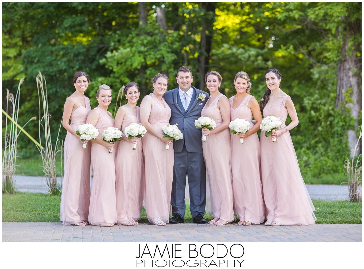 f4258ee7d9b5 Barn Wedding Guest Dresses Fresh Awesome Rustic Wedding Attire For