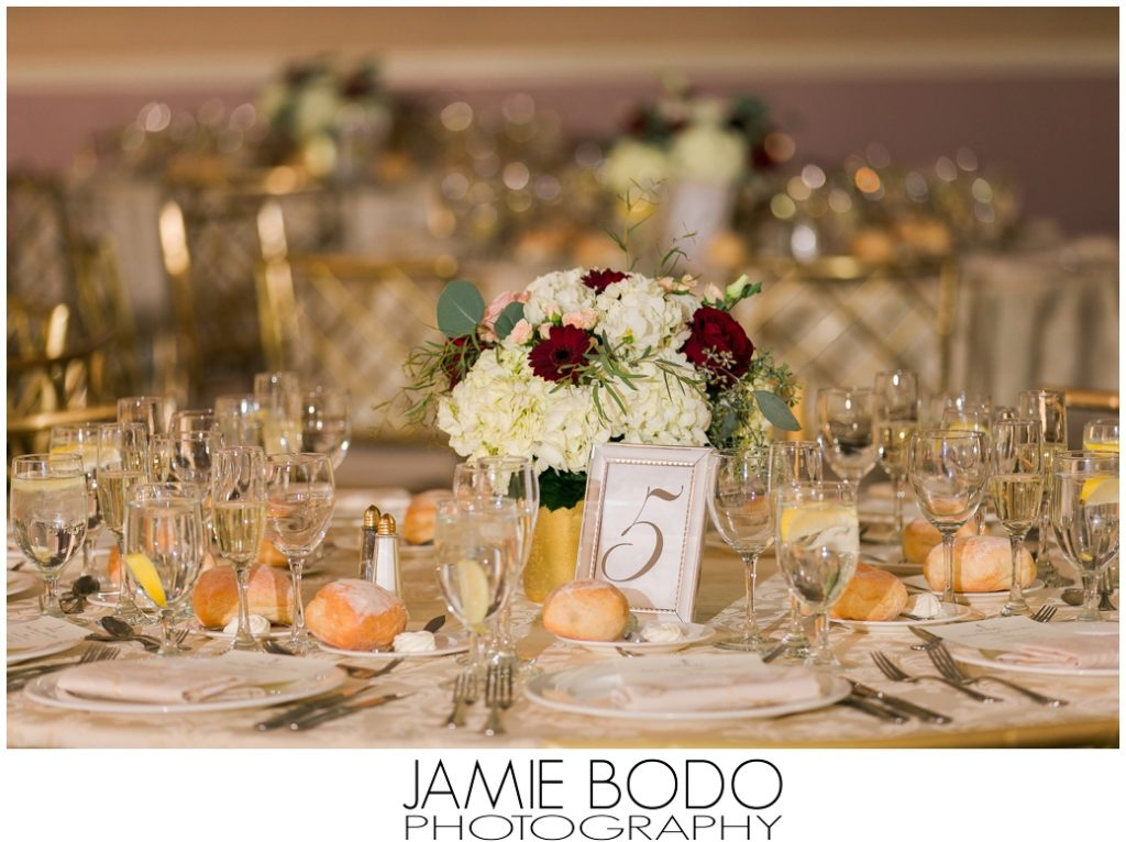 The Palace At Somerset Park Wedding Jamie Bodo Photography