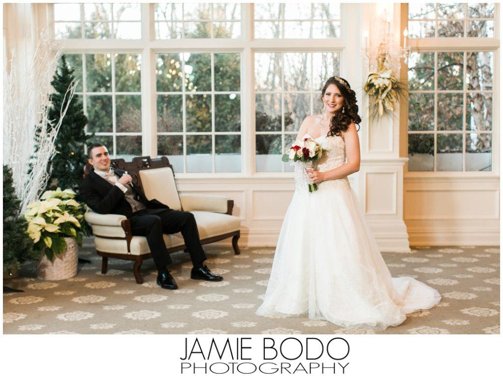wedding photographers new jersey blog of jamie bodo