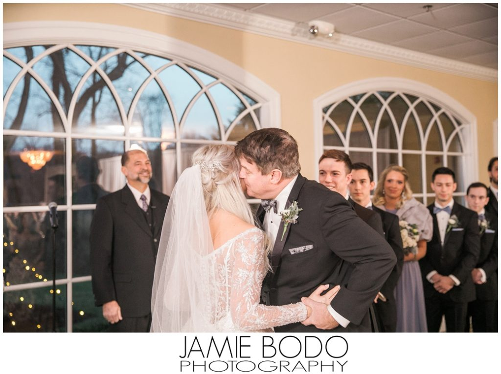 Bradford Estate Wedding Photo