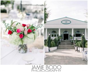 Seaview Dolce Hotel Wedding Photos Video
