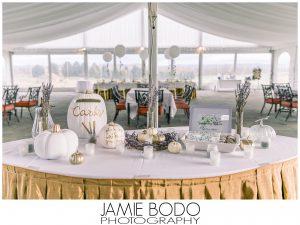 Architects Golf Club Wedding Photos