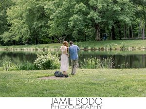 Hidden Proposal Photography in Princeton NJ