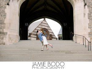 surprise proposal Photographer NJ